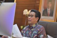 Gus Halim Paparkan Kesiapan BUMDes Dukung 'Indonesia Spice Up The World' - JPNN.com