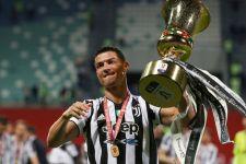 Cristiano Ronaldo Disebut-sebut Sudah Jalin Komunikasi dengan Pep Guardiola - JPNN.com