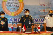 Jelang Marpolex 2022, KPLP Matangkan Persiapan Bersama Coast Guard Filipina dan Jepang - JPNN.com