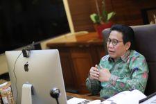 Gus Halim Minta Mahasiswa KKN Bantu Proses Pendaftaran BUMDesa - JPNN.com