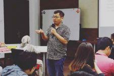 Program StartUp Campus Ajak Generasi Muda Kembangkan Kompetensi - JPNN.com