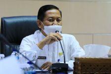 Seleksi CPNS dan PPPK 2021 Kota Tangerang, Kuota Lumayan Banyak, Terutama Guru - JPNN.com
