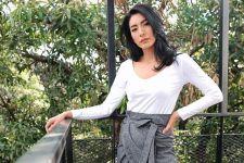 3 Berita Artis Terheboh: Alasan Dewi Perssik Bercerai dari Aldi Taher, Tyas Mirasih Sebut Raffi Ahmad - JPNN.com