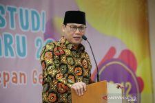 Basarah Jawab Rumor Pilpres Bakal Kembali Dilakukan oleh MPR - JPNN.com
