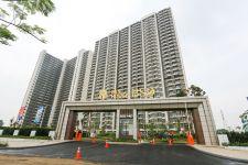 Inilah Jadwal Serah Terima Unit Apartemen Sky House BSD Fase 1 - JPNN.com