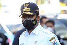 Soal Covid-19 di DKI, Anies Baswedan Singgung Perang Uhud - JPNN.com