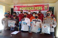 Bambang Saat Beraksi Selalu Mengaku Anggota Polisi, Sasarannya Kaum Perempuan - JPNN.com