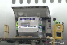 Pemerintah Jepang Menghibahkan Vaksin AstraZeneca, Terima kasih ya - JPNN.com