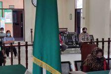 Jadi Calo Masuk PNS, Oknum ASN Dinkes Jual Nama Mantan Wali Kota Binjai - JPNN.com