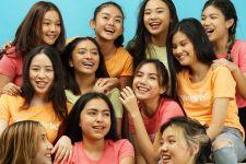 ZUZU Cari 1.000 Gadis Berprestasi - JPNN.com