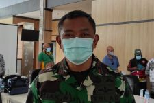 KKB Memanah dan Menganiaya Tenaga Kesehatan, di Luar Perikemanusiaan - JPNN.com