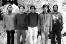 Mengusung Indie Rock, Swellow Lepas Album Karet - JPNN.com