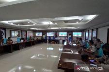 Temuan Inspeksi Mendadak ke PT Yongjin Bikin Kaget, Ya Ampun - JPNN.com