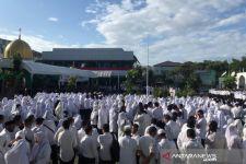 Kemenag Aceh Buka 840 Formasi CPNS dan PPPK, Silakan Dicek - JPNN.com