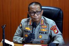 5 Fakta Kasus Pria Positif COVID-19 Dibunuh Tukang Pijit Punya Kelainan - JPNN.com