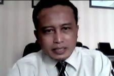 Warning dari LPAI untuk Arist Merdeka, Pakai Kata Haram, Masalah Apa? - JPNN.com