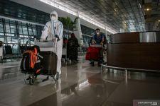 Hasil Rapid Antigen Sudah Bisa Dipakai untuk Naik Pesawat, Begini Ketentuannya - JPNN.com