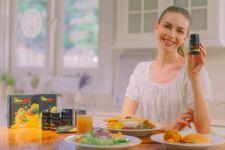 Slimsure, Minuman Diet yang Sehat dan Aman - JPNN.com