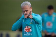 Neymar Pamer Helikopter Seharga Ratusan Miliar, Begini Penampakannya - JPNN.com