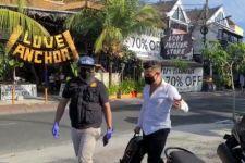 Tak Ada Ampun, 3 WNA Langgar Protokol Kesehatan Diusir dari Bali - JPNN.com