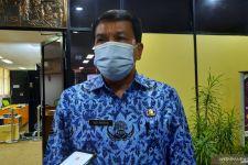 Tangerang Bakal Makin Berkembang, 4 Tol Baru Siap Dibangun - JPNN.com