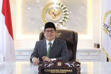 Gus Muhaimin Dorong Cara Baru Demi Wujudkan Politik Kesejahteraan - JPNN.com