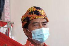 5.393 Pelamar CPNS dan PPPK Lulus Seleksi Administrasi, Begini Pesan Gubernur Zainal Paliwang - JPNN.com