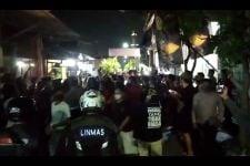 Pemilik Warkop Pemicu Kerusuhan di Bulak Banteng Diringkus Polisi - JPNN.com Jatim