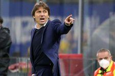 Antonio Conte Sebut Italia Harus Matikan Pergerakan Dua Pemain Inggris Ini Jika Pengin Juara EURO 2020 - JPNN.com