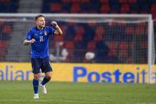 Legenda AC Milan Berharap Ciro Immobile Bisa Tokcer Saat Final Euro 2020 Lawan Inggris - JPNN.com