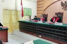 Dokter Ratna Mengaku Dijanjikan Jabatan Direktur Rumah Sakit, Ternyata Cuma Modus - JPNN.com