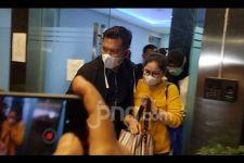5 Berita Terpopuler: Hasil PPKM Darurat di Luar Dugaan, IDI Ditantang, Kasus Covid-19 di Jakarta Mengenaskan - JPNN.com