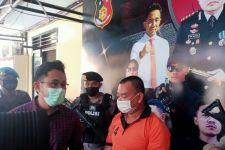 Sok Jagoan Sambil Bawa Pahat, Preman Ini Ciut Saat Digulung Tim Puma - JPNN.com