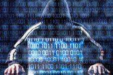 Marak Kebocoran Data, Pengamat Anjurkan Lakukan 3 Hal Ini - JPNN.com