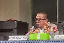 Detik-Detik Tukang Pijit Bertarif Rp300 Ribu Membunuh Pria di Apartemen, Ya Ampun - JPNN.com