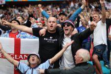 Ratusan Ribu Fan Inggris Meminta Laga Final EURO 2020 Diulang, Tidak Adil Katanya - JPNN.com