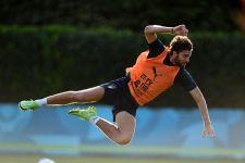 Dikaitkan dengan Arsenal dan Juventus, Manuel Locatelli Lebih Pilih ke... - JPNN.com