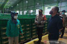 4 Pabrik Pelanggar PPKM Darurat Sudah Ditindak Tegas - JPNN.com