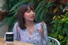 Jadi Korban KDRT Hingga Dicap Pelakor, Nadia Christina: Biarkan Saya Menjalankan Karma ini - JPNN.com