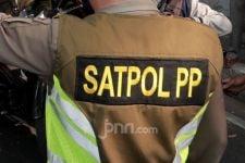 Pesan Penting dari Kombes Yusri untuk Warga yang Ingin Mendaftar jadi Anggota Satpol PP - JPNN.com