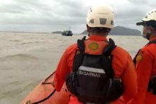 Cuaca Buruk, 14 Kapal Nelayan Tenggelam, 5 di Antaranya Sudah Ditemukan, 9 Masih Dicari - JPNN.com