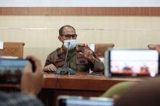 Anggotanya Diduga Memukul Wanita Hamil, Kepala Satpol PP Sampaikan Kalimat Begini - JPNN.com