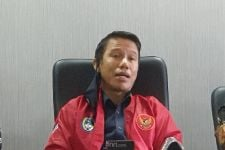 PSSI Merespons Tegas Buntut Aksi Kungfu Pemain AHHA PS Pati FC - JPNN.com