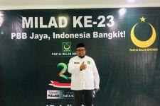 Sekjen PBB Sedih Sekaligus Gembira Indonesia Boyong Piala Thomas - JPNN.com