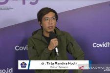Kritik Mendag, Dokter Tirta: Ini Mau Dagang PCR Atau Bagaimana? - JPNN.com