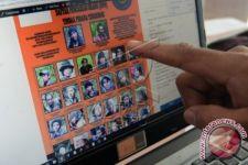 Satgas Madago Raya Beber Identitas DPO MIT Poso yang Tewas saat Kontak Tembak - JPNN.com