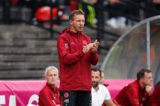 Nagelsmann Santai Meski Telan Pil Pahit Saat Debut Bersama Bayern Muenchen - JPNN.com