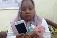 Polres Nagan Raya Bongkar Praktik Prostitusi Online, Tangkap Seorang Muncikari - JPNN.com