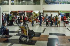 Ketentuan Terbaru Bagi Calon Penumpang Pesawat Melalui Bandara Soekarno-Hatta, Wajib Dibaca! - JPNN.com