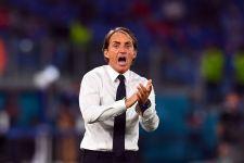 Mantan Pemain Manchester City Ini Ungkap Kebenciannya kepada Roberto Mancini, Begini Katanya... - JPNN.com